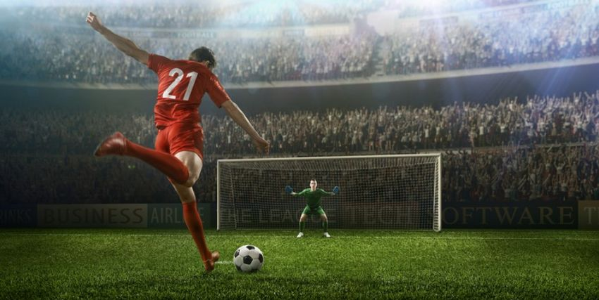 Latest Football Scores From All Over The World | Sportal
