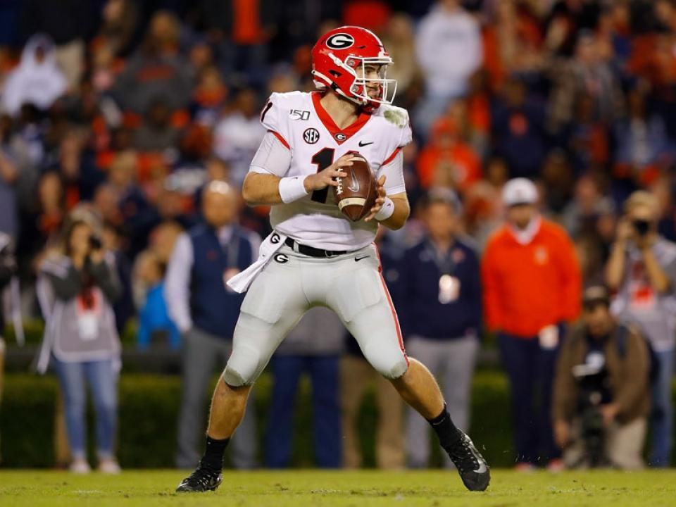 College football scores: Top 25 rankings schedule, results ...