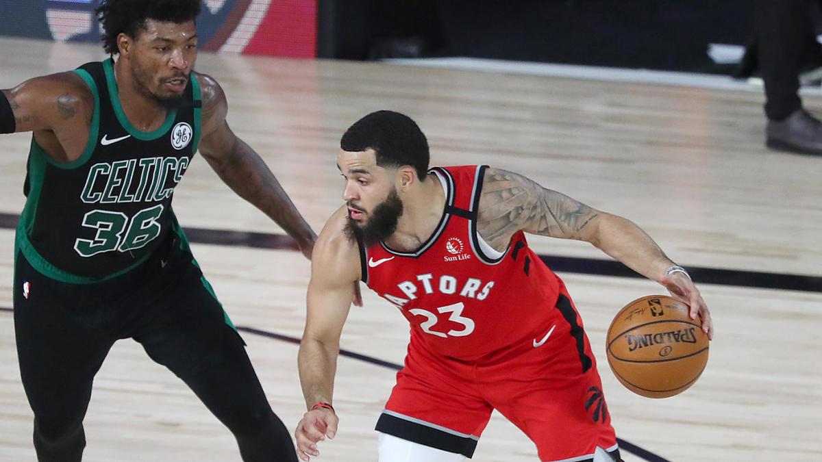 Celtics Vs Raptors Score Live Nba Playoff Updates As Boston Aims To Oust Defending Champs Meet Miami In Ecf Sportal World Sports News
