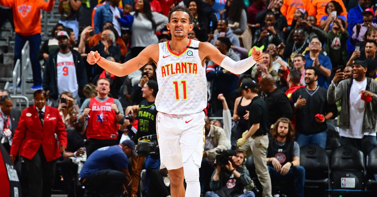 NBA Playoff picks 2021: Breaking down odds for each team ...